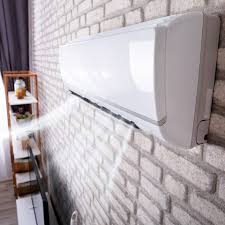 2019 Best Ductless Mini Split Air Conditioner Ac System