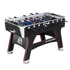 best foosball tables ea sports 56