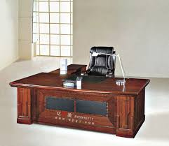 long office table. office counter table furniture design long wooden