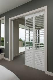 plantation shutters for sliding glass doors cost