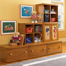 Small Picture Toy Storage Wall Unit Toy Storage Wall Units On Hayneedle Playroom