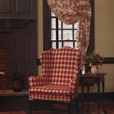 Colonial Williamsburg Interiors Colonia Design Ideas, Pictures .