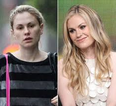 celebrities without makeup you wont recognize them really believe me you ll drop