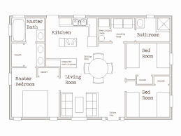 small house floor plans under 1000 sq ft luxury floor plans for 1100 sq ft home
