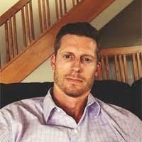 Nate Carney - Director of Business Development - Dean Snyder Construction |  LinkedIn