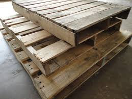 used wood pallets ideas used wood pallets p18 wood