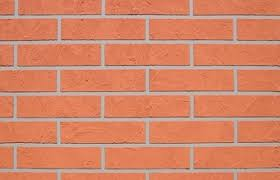 wall texture suppliers brick finish