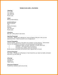 Sephora Resume Cover Letter Gallery Of 100 Cover Letter Heading Format Sephora Resume Cover 7