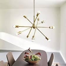 flush mount under cabinet lighting. Recessed Under Cabinet Lighting Led Fixtures 6 Inch  Can Lights Installing Cam Flush Mount Under Cabinet Lighting