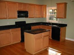 100 natural maple cabinets with granite the granite