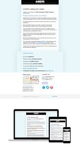 Graphic Design Proof Template Entry 19 By Artiston For Create A Responsive Spam Filter