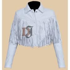 ferris bueller s day off leather jacket sloane peterson stylish jacket