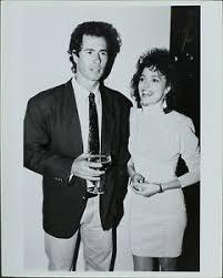 Lewis Smith (American Actor), Mary Page Keller (American Actress) ORIGINAL  PHOTO | eBay