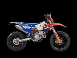 2018 ktm exc 450. contemporary exc 2018 ktm 450 excf six days in moses lake wa throughout ktm exc o