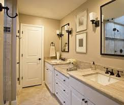 traditional bathroom designs 2015. Traditional Bathroom Design Best 25 Ideas On Pinterest Shower With . Unique Designs 2015 S