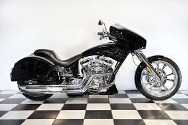 2010 big dog motorcycles bulldog cycle city of ny is located in