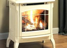 tiny fireplace tiny fireplace best corner fireplace ideas for small space small fireplace surround tiny fireplace