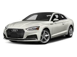 2018 audi 5. perfect 2018 2018 audi a5 coupe for audi 5