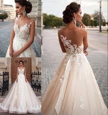 discount 2016 millanova plus size maternity wedding dresses