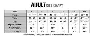 Nike Dri Fit Long Sleeve Size Chart Nike Vikings Dri Fit Uv Coaches T Shirt Vikings Sideline Apparel Vikings Locker Room