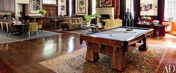 timeless custom handcrafted pool tables