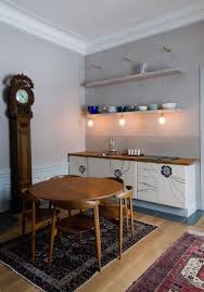 traditional swedish furniture. The Firm Sigmar Created Kitchen Of This Family Castle In Sweden By Bringing Together Several Worth Furnishings Traditional To Swedish Furniture