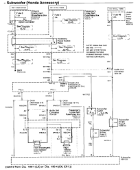 diagram powered subwoofer wiring diagram templates powered subwoofer wiring diagram