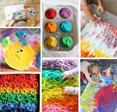 easy easter crafts for two year olds. 80 of the best activities for 2 year olds easy easter crafts two i