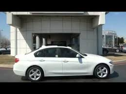 bmw 2013 white. 2013 bmw 3 series 328i xdrive white bmw white g