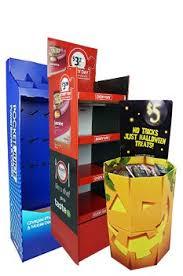 Retail Product Display Stands Custom Cardboard POP Displays Retail Product Display Stands 97