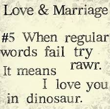 9 best funny wedding advice images on pinterest funny weddings Humorous Wedding Advice funny love anniversary wedding card by spiffylittlecards humorous wedding advice for bride