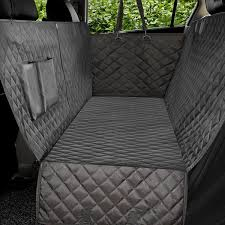 waterproof car seat covers for dogs nz
