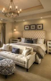 Best 25+ Romantic bedroom design ideas on Pinterest | Purple walls ...