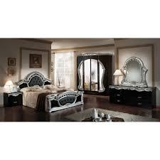 Silver Bedroom Furniture Black Silver Bedroom Furniture Arrange Living Room Around
