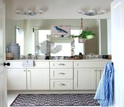 bathroom vanity light with outlet. Amazing Vanity Lighting With Outlet Bathroom Lights The Lamp Light E