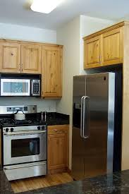 small kitchen refrigerator. Kitchen Refrigerator Small
