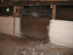 How To Build A Crawl Space Cover Access Hatch Great Crawle Ideas ...