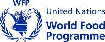 Wfp Organization Chart Wfp Jobs In Uganda 2017 Diploma Fresher Administration