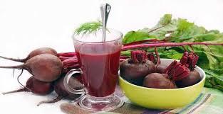consejos de dieta para la psoriasis