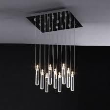 ceiling lights colorful chandelier chandelier lighting s geometric chandelier modern pendant light fixtures