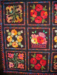 Quilters Glory Quilt Show | West Michigan Tourist Association & ... Sunday trunk show by a local quilt group. Trunk shows will be held in  Cardinal Hall at Big Rapids Middle School at 1:00 pm. For more information  please ... Adamdwight.com