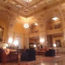 hermitage lighting nash tn. photo of the hermitage hotel - nashville, tn, united states lighting nash tn