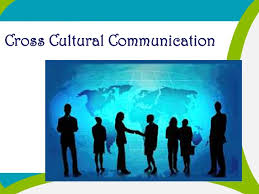 cross cultural communication essay cross cultural communication cross cultural communication essay papers essay for you cross cultural communication essay papers image