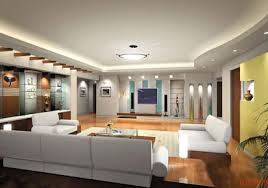 new home lighting ideas. interior lighting ideas new home