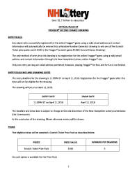 Editable Random Email Address Generator Fill Out Best Forms