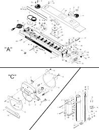 De walt radial arm saw wiring diagram jig sears for craftsman saw