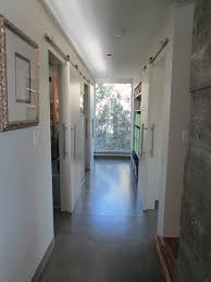 Image Stamped Concrete Ghostshield Rocking Star Residence Conterra
