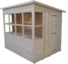Small Picture Best 25 Garden sheds uk ideas on Pinterest Outdoor garden sheds