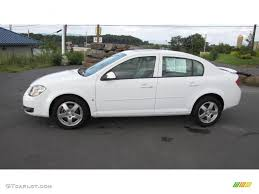 Cobalt chevy cobalt ls 2008 : 2008 Summit White Chevrolet Cobalt LT Sedan #17967726 | GTCarLot ...