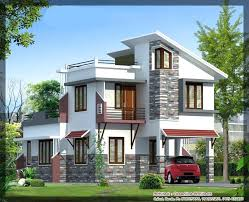 floor plan designs in new house plans with single story latest h home design kerala fb